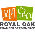Fred Ferris Photography member of the Royal Oak Chamber of Commerce