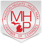 Fred Ferris Photography member of the Madison Heights Hazel Park Chamber of Commerce