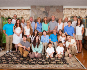 Fred Ferris Photography | We specialize in Family Photography