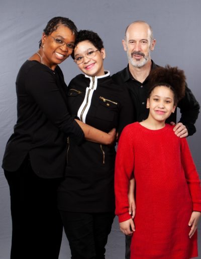 Fred-Family-Photo-2
