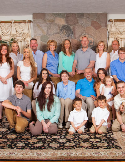 Fred-Family-Photo-5