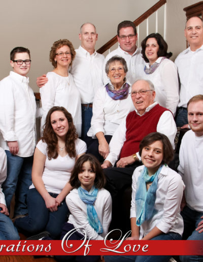 Fred-Family-Photo-6